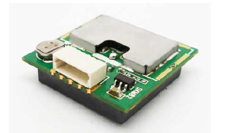 SKM82B GPS引擎模块的数据手册免费下载