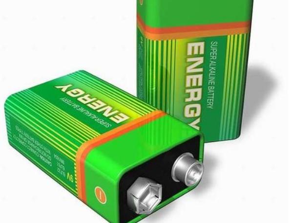 时代万恒表示两条锂离子动力电池生产线相继投产处于试运行状态 尚未实现盈利