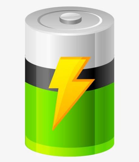 软包电池是动力电池发展的方向 动力锂电池铝塑膜国...