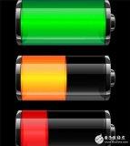 怎样才能提高储能电池管理系统的可靠性