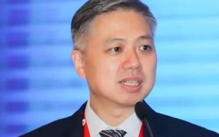 IEEE国际固态电路峰会中国发布会暨最新IC设计趋势在广东珠海举行