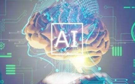 人工智能领域除了大把的融资到底有多少真相