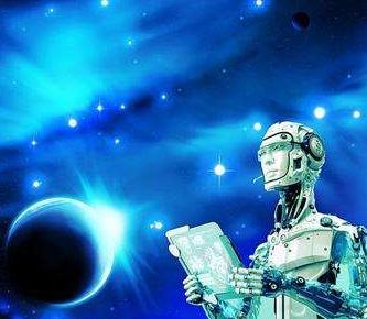 武汉大学生采用深度学习研发了一款机器人 除了基本动作还会打太极