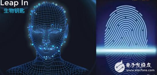 零跑S01正式上市 L2级自动驾驶+人脸识别带给你极致的体验