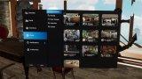 Oculus在Rift平台上推出了Public ...