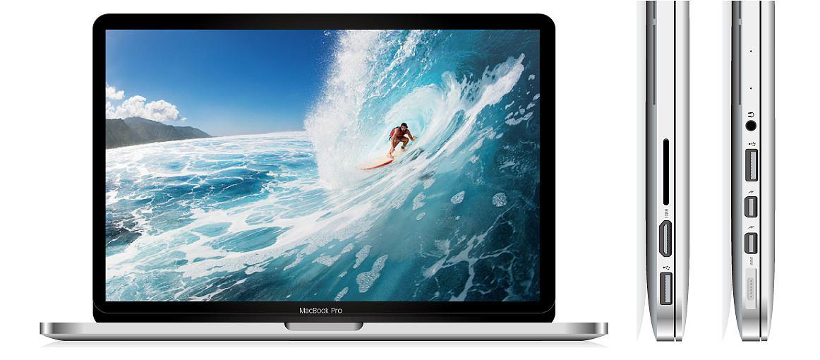 Gartner調研:蘋果Mac出貨下滑,但是市場份額卻上漲