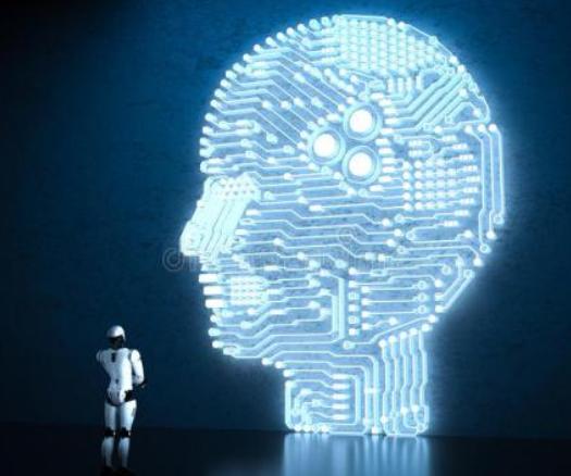 市值缩水三千亿 IoT和AI将撑起小米未来