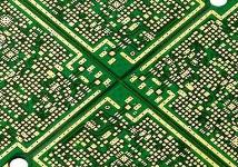 判断PCB板的好坏有哪些方法