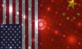 中美两国都认为量子技术是国家安全和经济进步的关键