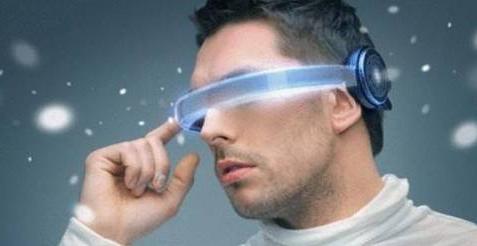 AR/VR未来有很大的发展空间 HTC的旗舰产品将跟着5G走