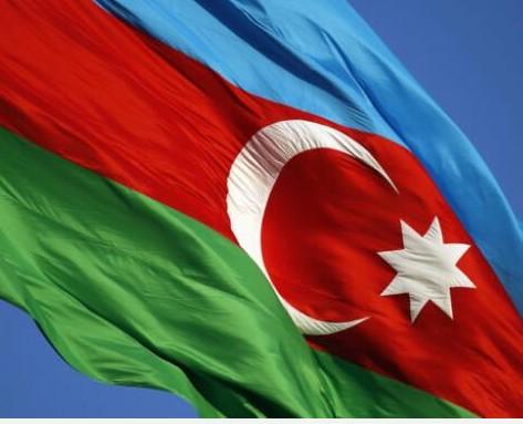 亚博阿塞拜疆计划对加密货币进行收取纳税