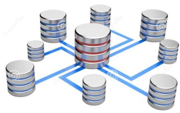 数据库设计开发技术案例?#22363;?#20043;事务控制与锁定