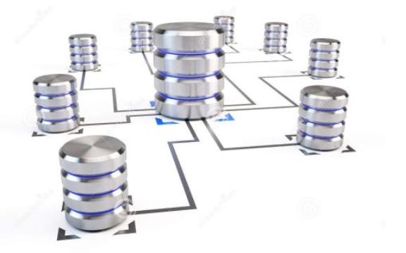 数据库设计开发技术案例?#22363;?#20043;SQL Server权限与安全资料说明