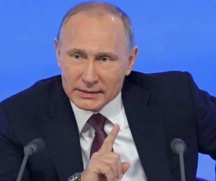 俄罗斯国家委员会表示不会使数字货币成为合法的支付...
