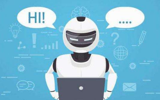 聊天机器人并不能够完全取代人类客服代表