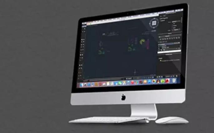 服装CAD制版系统中如何进行曲线绘制自动化详细方法说明