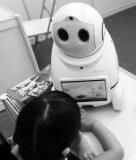 探究十年后容易被智能机器人淘汰的职业