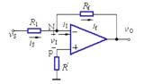 解析运放电路选型原则