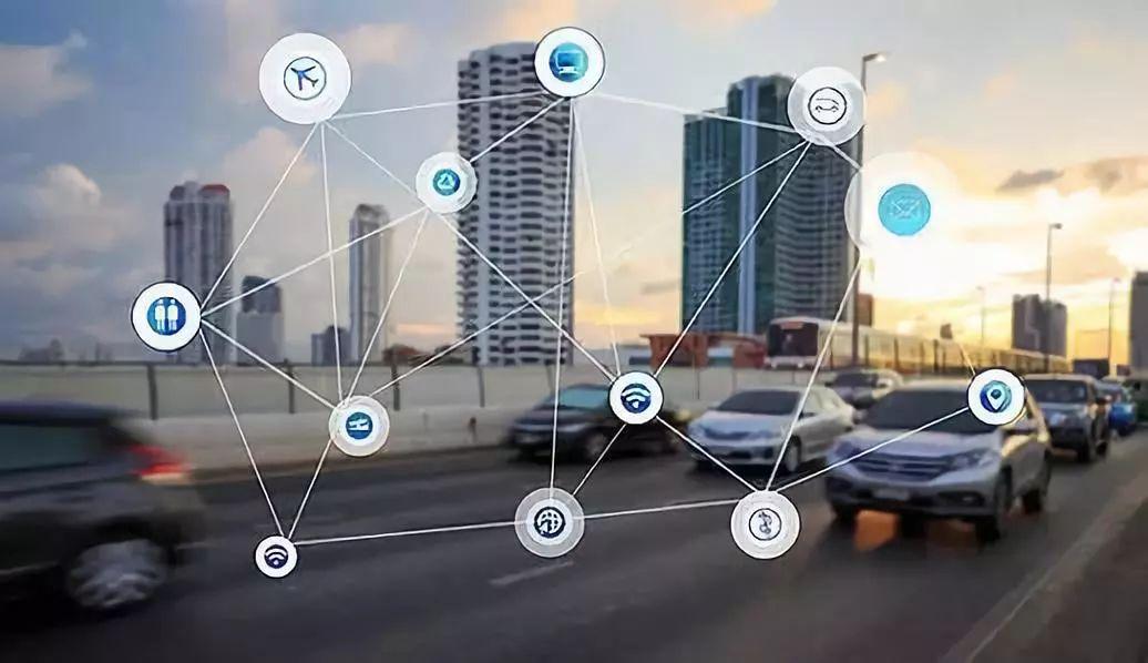 亚博智能制造日报:首个省级行动方案发布,5G商用化进程再加速