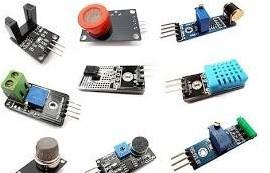 环境传感器在实际设计应用中应考虑哪些问题