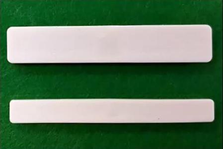 Fujitsu Frontech全球最小的RFID洗衣标签宽度仅为6-7毫米