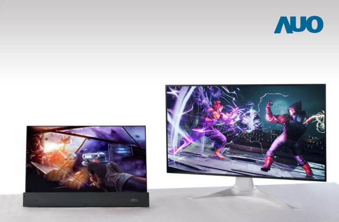 亚博在2019年的CES会场崭露光芒,三星电子推出市场最大的98吋8K QLED电视