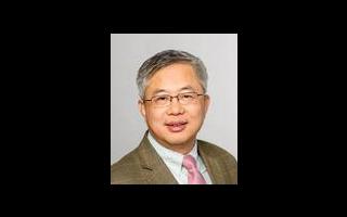 5G如何助力工业机器人?香港中大陈长汶教授解读物联网应用热点话题