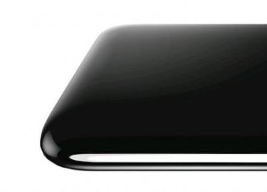 vivo NEX双屏版直接跳过概念机的阶段 直接面向了消费者