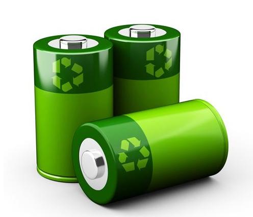 LG化学将于2020年前在中国扩建两家电池厂 各投资约合人民币36亿元