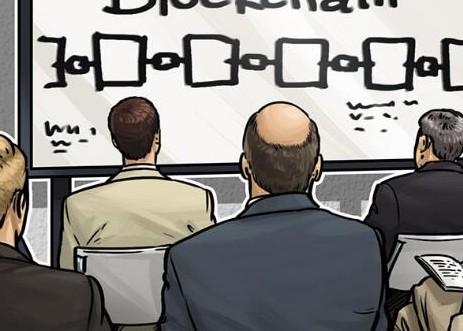 澳大利亚将拨出巨款用于推动区块链研究