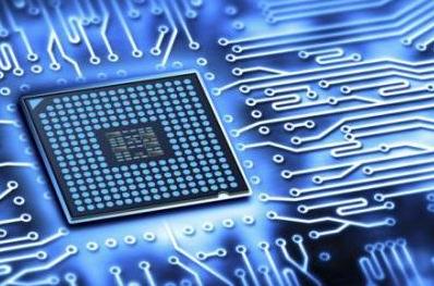 英特尔FPGA中国创新中心展示FPGA应用超过100项 将共建FPGA创新生态