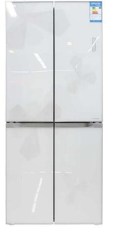 美菱以科技独辟蹊径 提前抢占未来冰箱行业新机会点