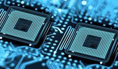 半导体行业将迎IPO热潮 中微半导体正为IPO作准备