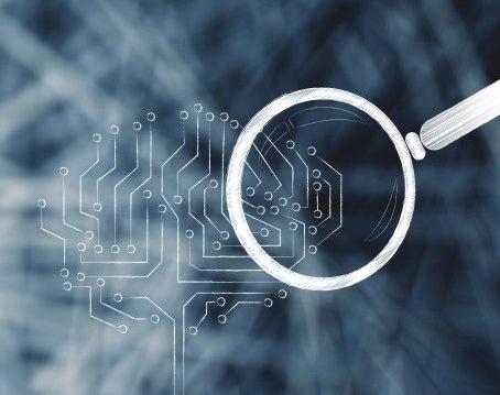 2019年CES上 人工智能仍然是备受关注的焦点...