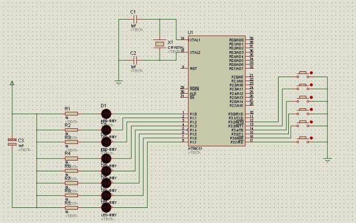 完成一个PWM程序学习后的感悟资料说明