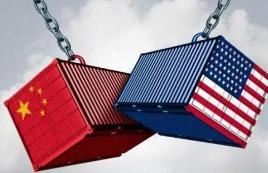 PCB厂如何应对中美贸易冲突