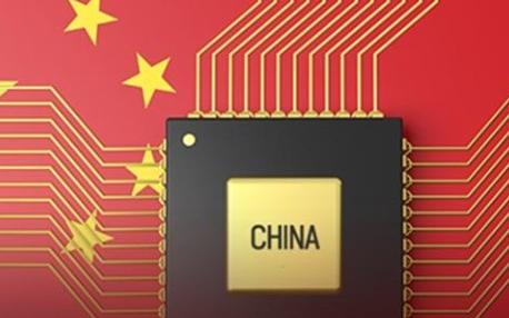 存储器产业低迷,中国存储器厂家或放缓投资速度