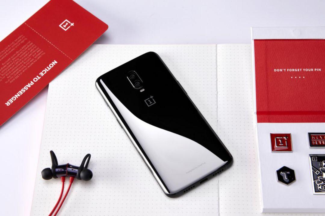 手机搭载 10GB 会怎样?