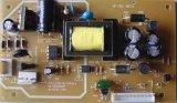 绘制PCB的时候,我们就要考虑清楚的几个问题