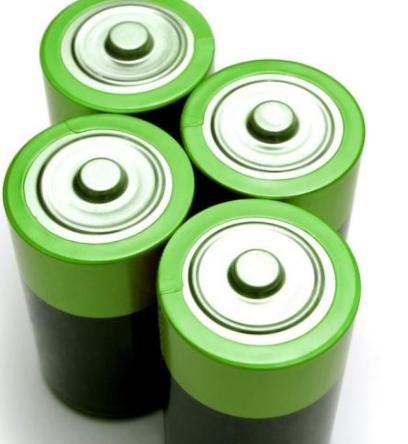 中利集团宣布放弃进军锂电池领域 将终止对比克电池...
