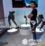 未来机器人在医用护理方向的发展
