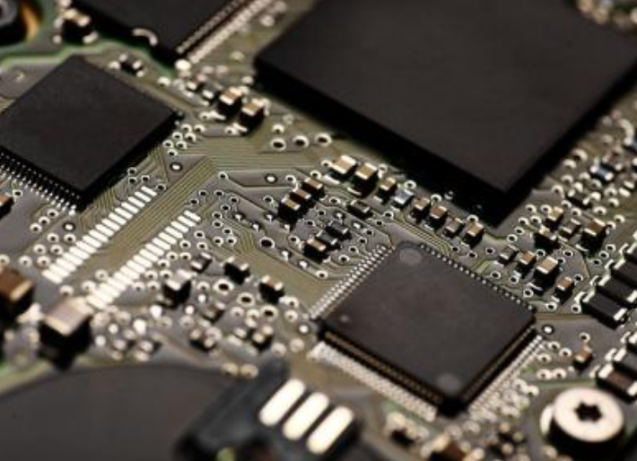 珠海发布多项集成电路设计产业发展扶持办法 将打造集成电路产业生态链