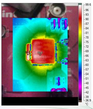 采用散热增强型紧凑型封装的降压型DC/DC电源模块的好处