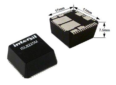 采用散热增强型紧凑型封装的降压型DC/DC电源??榈暮么? />    </a> </div><div class=