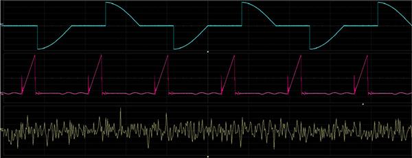 如何使用RMS转直流转换器简化信号有效功率的测量