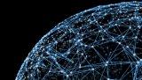 IDC预测:2019年全球物联网(IoT)支出将达到7450亿美元