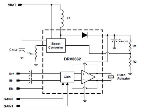 如何在系统中实现高低压电路的设计