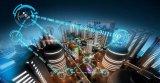探析智慧城市领域新的重磅报告