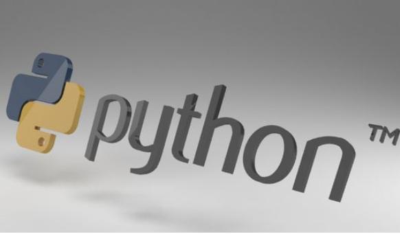 使用Python编程时的要注意那10个事项