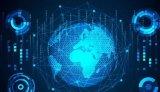 回顾2018年世界的科技发展